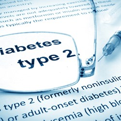 Image for What is Type 2 Diabetes?